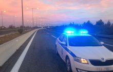 Αναλυτικά τα δρομολόγια των Κινητών Αστυνομικών Μονάδων Καρδίτσας-Τρικάλων
