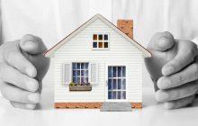 Σε λειτουργία η ηλεκτρονική πλατφόρμα για την προστασία της 1ης κατοικίας