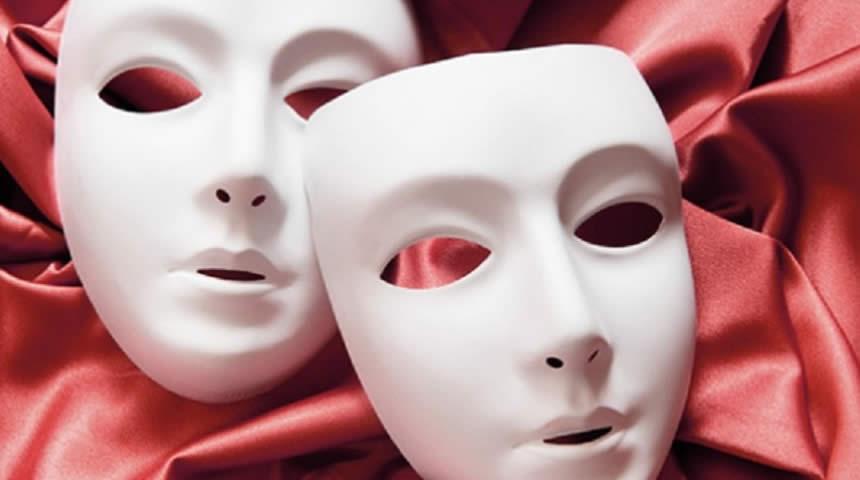 Αλλαγή ημέρας για τη θεατρική παράσταση «Η ωραία Κοιμωμένη»