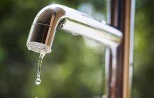 Δ.Ε.Υ.Α. Πύλης: Άμεση διακοπή παροχών ύδρευσης στους κακοπληρωτές