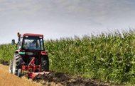 Τα προβλήματα των αγροτών που πρέπει να δει άμεσα η νέα ηγεσία του ΥΠΑΑΤ