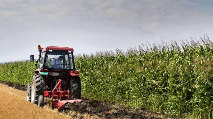 Λύθηκε το πρόβλημα με την ασφαλιστική ενημερότητα αγροτών μετά και την παρέμβαση του Δημάρχου κ. Β. Τσιάκου