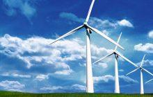 Αιολική πράσινη ενέργεια: Μια τεκμηριωμένη θετική προσέγγιση