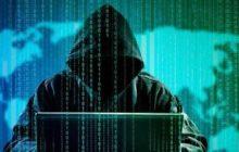 Νέα επιχείρηση απάτης στο διαδίκτυο-Τι να προσέξετε