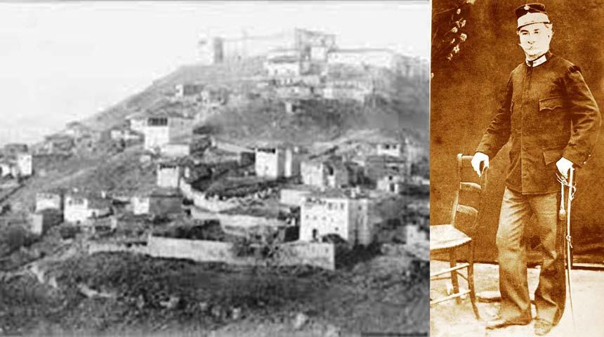 Επέτειος απελευθέρωσης της Θεσσαλίας