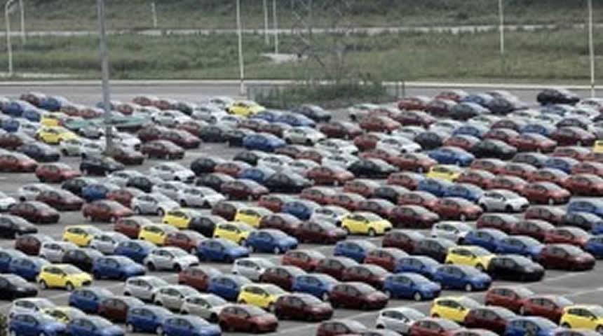 Τέλη κυκλοφορίας 2020. Αλλαγή τρόπου μέτρησης των εκπομπών ρύπων