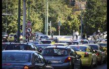 Διπλώματα οδήγησης: Τι προβλέπει το νομοσχέδιο για τους 17άρηδες οδηγούς