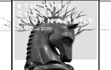 « 9thOPEN CHESS TOURNAMENT- ΚΑΡΠΕΝΗΣΙ 2019 »