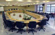 Νεοεκλεγέντες Δημοτικοί Σύμβουλοι: Οδηγός για όσα πρέπει να προσέξουν