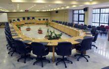 Συνεδριάζει το Δημοτικό Συμβούλιο Καρδίτσας