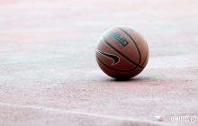 Παγκόσμιο Πρωτάθλημα Καλαθοσφαίρισης Ανδρών 2019