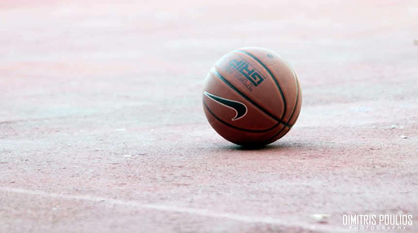Με επιτυχία στέφθηκε το 1ο Τουρνουά Καλαθοσφαίρισης στη Δρακότρυπα