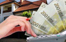ΕΝΦΙΑ έως 10 ευρώ τον μήνα για τρία εκατομμύρια ιδιοκτήτες