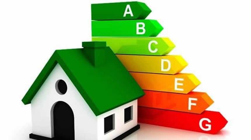 Εξοικονόμηση κατ' οίκον ΙΙ: Ξεκινούν οι υποβολές αιτήσεων