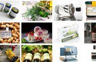 Ανοίγει τις πύλες του για το κοινό το 1ο Φεστιβάλ Τοπικών Προϊόντων  και Γευσιγνωσίας στο Μουζάκι