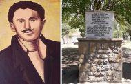 Γεώργιος Καραούλης, Ένας ξεχασμένος ήρωας της Δυτικής Θεσσαλίας