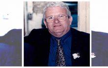 Έφυγε από τη ζωή ο Αναστάσιος Κρύος ετών 80