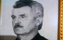 Έφυγε από τη ζωή ο Βασίλειος Κόφφας ετών 92