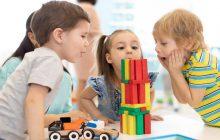 Παιδικός σταθμός: Συμβουλές για γονείς που αγχώνονται περισσότερο από τα παιδιά τους!