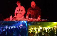 1ο River Party Μουζακίου.. The party makers are here!! (+Video spot)