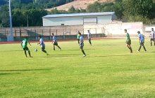 Προκρίθηκαν στους «32» του κυπέλλου ΕΠΣΚ οι ΠΑΣ Αργιθέας, ΑΟ Μαγούλας και Ασπίδα Κρύας Βρύσης