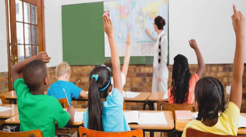 Πότε αρχίζουν τα μαθήματα στα σχολεία τον Σεπτέμβριο 2019