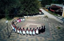 Εκδηλώσεων συνέχεια στον Δήμο Σοφάδων