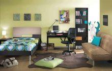 Φοιτητική κατοικία σε Λάρισα, Τρίκαλα, Καρδίτσα: Οι διαθέσιμες επιλογές και οι τιμές