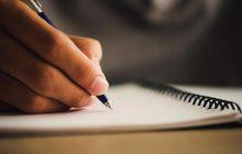 Διαδικασία επιλογής εκπαιδευτικών των ΚΕΑ στην ΠΔΕ ΘΕΣΣΑΛΙΑΣ
