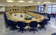 Εκλογή Προεδρείων στα Δημοτικά Συμβούλια: Όλα τα νέα δεδομένα της διαδικασίας 19/8/2019