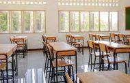 Αποσπάσεις εκπαιδευτικών Δ.Ε. στην ΠΔΕ και ΔΔΕ Θεσσαλίας για το σχολικό έτος 2019-2020