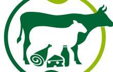 Στη Λάρισα η 1η Ημερίδα Εκτροφής Μηρυκαστικών Ζώων