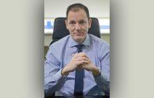 Παράταση των συμβάσεων των εργαζομένων Κοινωφελούς Εργασίας ζητά ο Αντιπεριφερειάρχης Καρδίτσας κ. Νούσιος