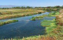 Κ. Αγοραστός για το νερό στη Θεσσαλία: «Τα έργα στον Αχελώο πρέπει να ξεκινήσουν χθες»