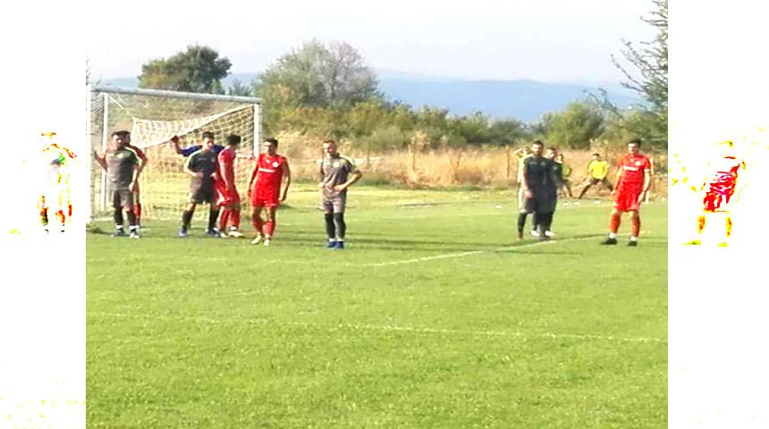 2η φάση Κυπέλλου ΕΠΣΚ (7/9): Αποτελέσματα!