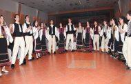 Ξεκινούν τα μαθήματα χορού στο  Σύλλογο Αργιθεατών Τρικάλων