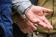 Τρίκαλα: Σύλληψη δύο ατόμων για κλοπή πορτοφολιού