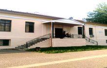 Συνεχίζονται οι εγγραφές στο Εσπερινό Γυμνάσιο - Λυκειακές Τάξεις Καρδίτσας