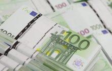 120 δόσεις: Τα μυστικά της ρύθμισης για χρέη στην Εφορία