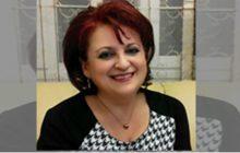 Μήνυμα της Ευθυμίας Μητσιάδη, Διευθύντριας Πρωτοβάθμιας Εκπαίδευσης Καρδίτσας