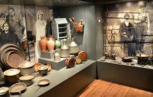 Ελεύθερη είσοδος σε Μουσεία και Αρχαιολογικούς χώρους την Κυριακή 05-01-2020