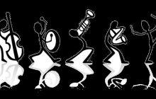 Κατατακτήριες εξετάσεις για την εισαγωγή στο Μουσικό Σχολείο Καρδίτσας