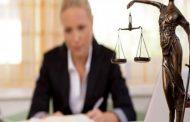 Νομική βοήθεια σε πολίτες χαμηλού εισοδήματος. Αιτήσεις για διορισμό δικηγόρου