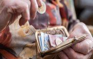 Σοκ για 1,8 εκατ. συνταξιούχους με τα νέα εκκαθαριστικά σημειώματα που θα λάβουν - Τί μειώσεις θα δουν