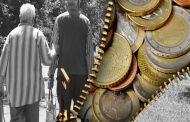 Πότε πληρώνονται οι συντάξεις Νοεμβρίου 2019 – Οι ημερομηνίες πληρωμής για τους συνταξιούχους όλων των Ταμείων