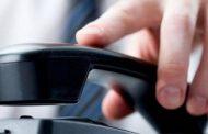 Σε εξέλιξη βρίσκονται οι έρευνες των αστυνομικών Αρχών για την εξιχνίαση υπόθεσης απάτης στη Λάρισα