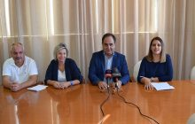 Δήμος Καρδίτσας:Δωρεάν ξενόγλωσση φροντιστηριακή στήριξη σε παιδιά άπορων οικογενειών