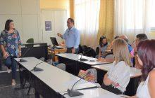 Συνεργασία του Δήμου Καρδίτσας με την Κτηνιατρική Υπηρεσία για την αποτροπή της μετάδοσης της Αφρικανικής Πανώλoυς των χοίρων»