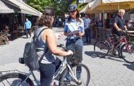 ΔΗΜΟΣ ΚΑΡΔΙΤΣΑΣ: Ασφαλής χρήση του ποδηλάτου και τήρηση του ΚΟΚ