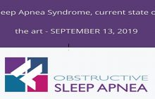 Υπνική Άπνοια: Μια κρυφή κρίση υγείας